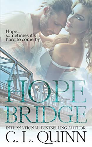 Hope Bridge by [Quinn, C.L.]