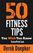 Overwhelmed With Endless Conflicting Fitness Advice?A Google search will reveal millions of ideas on the best ways to lose weight, gain strength, and stay motivated.Unfortunately few have time to sift and sort through endless contradicting ideas on t...