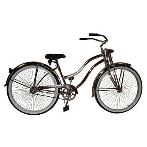 cool Micargi Bicycles for women