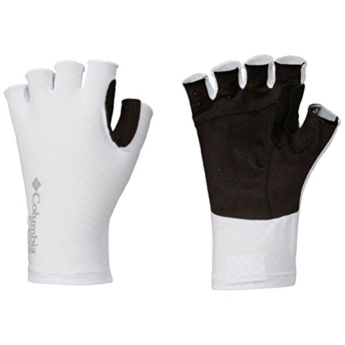 Columbia Freezer Zero Fingerless