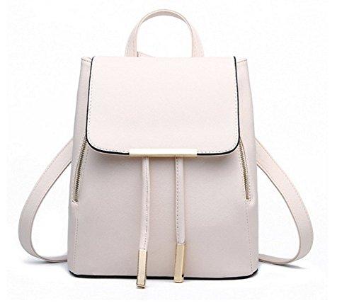 Pram White Macbook - 5