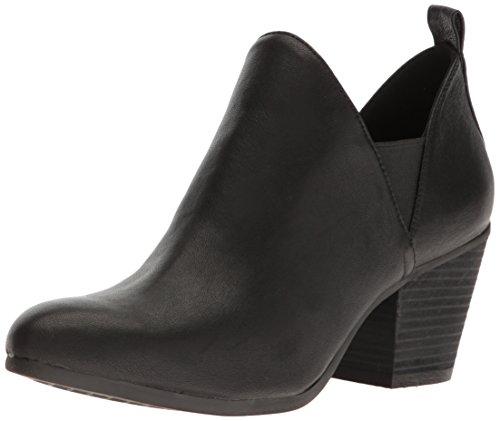 Aerosoles Levitate Womens Boot