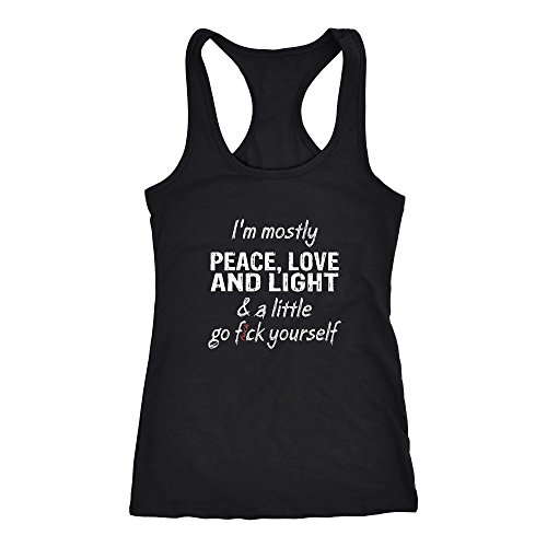mostly peace love,top 5 best,light tank,purchase,review,Top 5 Best im mostly peace love and light tank to Purchase (Review) 2017,