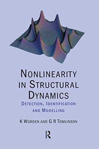 43 Best Structural Dynamics Books of All Time - BookAuthority