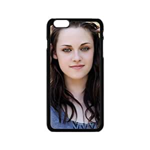 Happy Kristen Stewart Design Pesonalized Creative Phone Case For Iphone 6