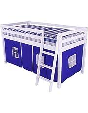 Amazon Co Uk Bed Amp Mattress Sets Home Amp Kitchen