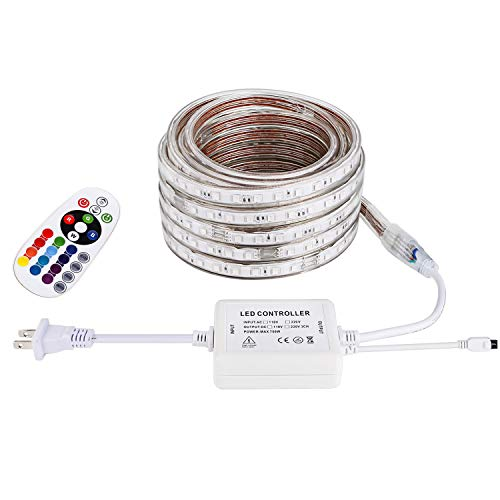 High Quality Christmas Lights Led