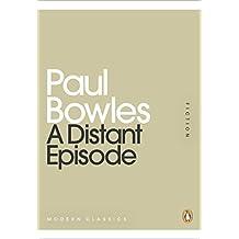 A Distant Episode (Penguin Modern Classics) (English Edition)