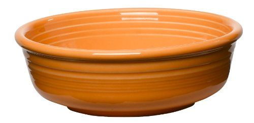 Fiesta 14-1/4-Ounce Small Bowl, (Ware Fruit Bowl)