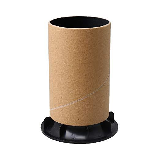 Most bought Speaker Feet & Spikes