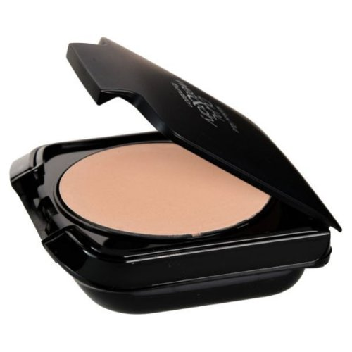 Palladio Herbal Dual Wet & Dry Foundation - Natural Clary (Oxi Maximum compare prices)