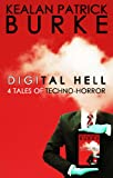Digital Hell: 4 Tales of Techno Horror