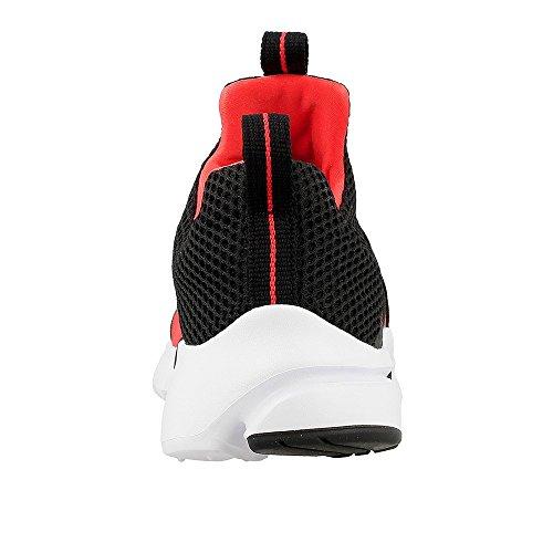 Nike Presto Extreme GS 800 (38,5, schwarz)