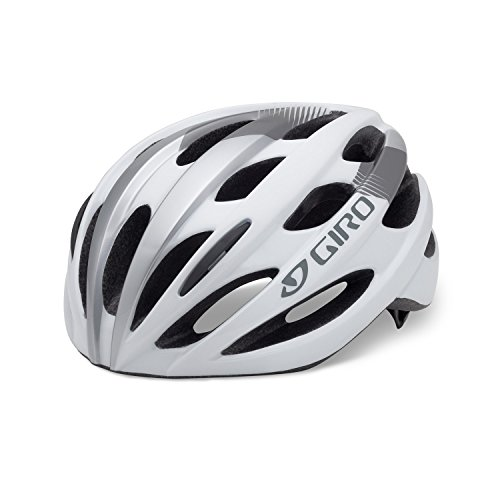 GIRO(더 러) 자전거 헬멧 트리니티 TRINITY WF 일본인에게 적합하기 쉬운 와이드 피트 컴팩트한 디자인 【일본 정규품/2년간 보증】