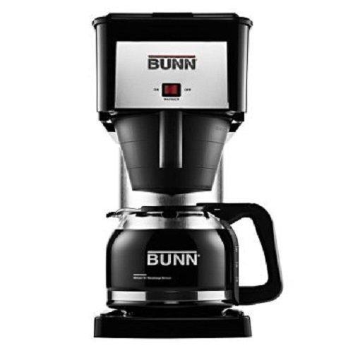 bunn phase brew carafe - 2