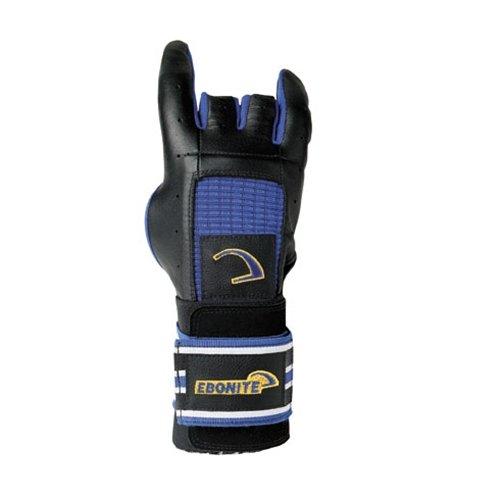 Ebonite Pro Form Positioner Right Glove, Large