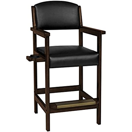 Heritage Spectator Chair