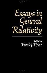 Essays in General Relativity