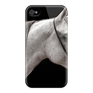 New Arrival Covers Cases With Nice Design For Iphone 6- The Arabian