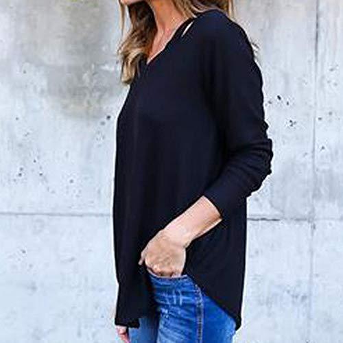 Donne Corsetto Styledresser Donna Maglia Tentazione Da Intima Biancheria Biancheria Mussola Biancheria Notte Vivace Intima Grigio Ferretto Cw1xt1qBY