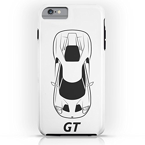 society6-2017-ford-gt-tough-case-iphone-6s-plus