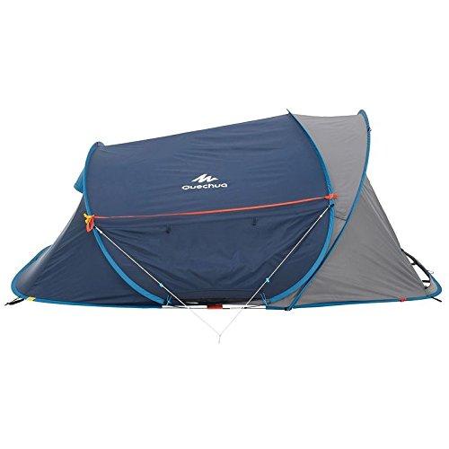 meet 4dac9 a4398 romatlink Waterproof Pop Up Camping Tent 2 Seconds XL AIR III, 3 Man