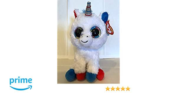 Alaska Stuffed Animals, 35 Style Ty Beanie Boos 6 Stuffed Plush Kids Toy Animal Plush Doll Xmas Gifts