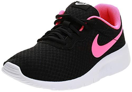 Nike Unisex Kids' Tanjun(Gs) Sneaker