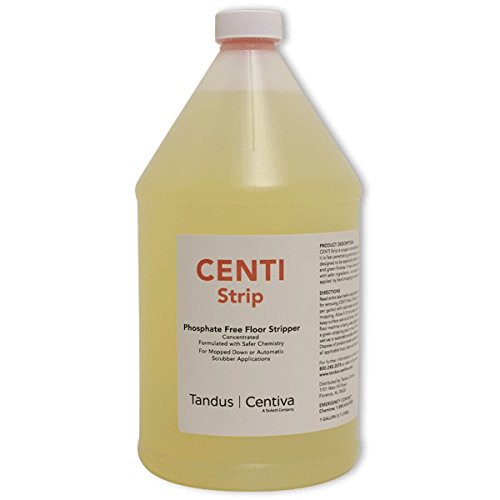 Centiva CENTI Strip, Gallon by CENTIVA