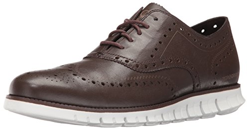 Cole Haan Men's Zerogrand Wing Ox Oxford