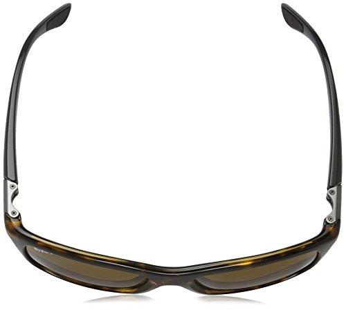 RB Ray Havana 8352 Sonnenbrille Ban qXRwRa6P
