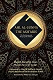 img - for Ahl al-Sunna The Ash'aris book / textbook / text book