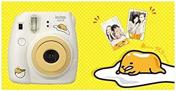 Fujifilm INS MINI 8 GUDETAMA product image 9