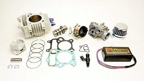 08 - gbr-eccbr10002008setgbr GB Racing engine cover set HONDA CBR1000RR
