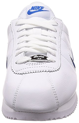 Sneaker Sneaker Donna White Sneaker Nike Sneaker Bianco White Bianco Nike Nike Bianco White Donna Donna Donna Nike wAddxEfqH