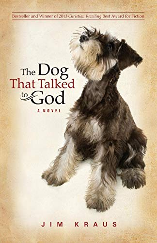 (Dog That Talked to God)