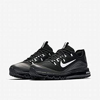 : Nike Air Max More Men's Running Shoes 898013 001