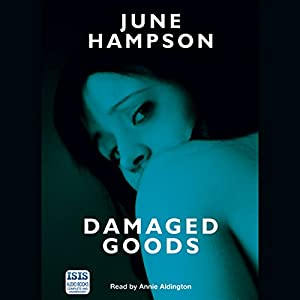 Damaged Goods Audiobook
