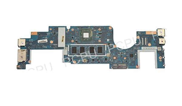 Lenovo Yoga 2 11 Laptop Motherboard 4GB Intel Pentium 5B20H09738
