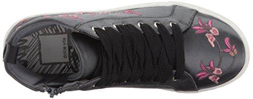 Pictures of Dolce Vita Kids' ZOWEN Sneaker varies 2