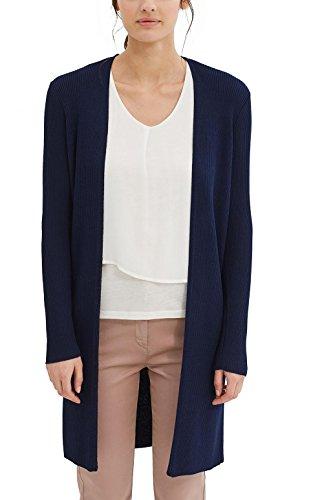 ESPRIT Collection, Chaqueta para Mujer Azul (Navy)