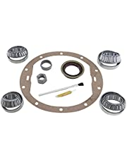 """USA Standard Gear (ZBKGM7.5-B) Bearing Kit for GM 7.5""""/7.625"""" Rear Differential"""