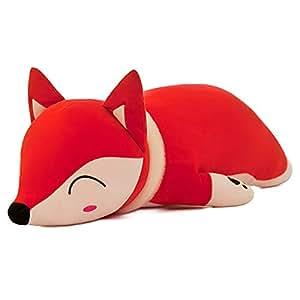 Amazon.com: Bestoy Stuffed & Plush Animals – Muñecas Kawaii ...