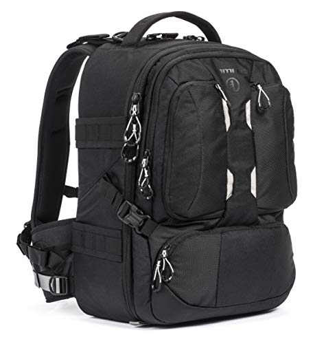 Tamrac Anvil 23 Photo Backpack with Belt ()