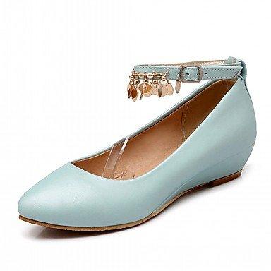 Cómodo y elegante soporte de zapatos Género materiales superior de la temporada de categoría estilos ocasión tipo de tacón acentos rendimiento del color rosa
