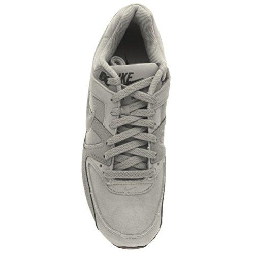 Nike 694862-200, Scarpe Sportive Uomo Grigio