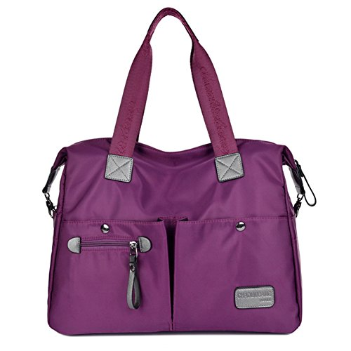 urmiss-large-multifunction-waterproof-crossbody-bags-vintage-laptop-messenger-bag-daily-hobo-tote