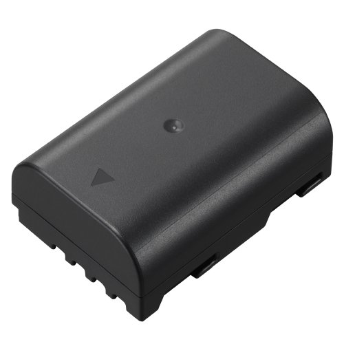 battery for panasonic lumix - 9