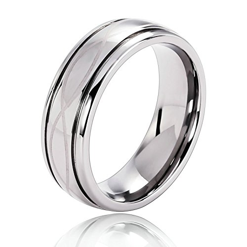 james avery ring cross - 3