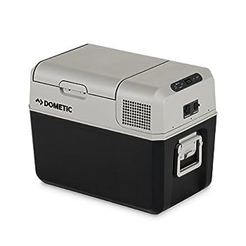 Image of Appliances Dometic CC40-ACDC CC40 Portable Refrigerator/Freezer